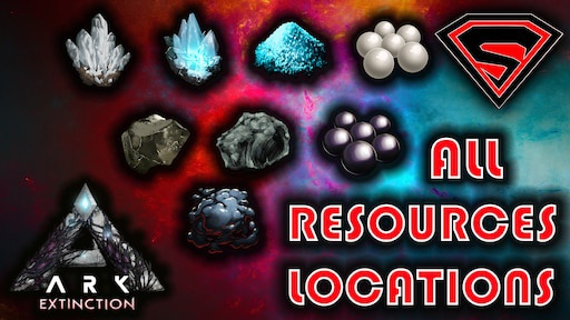 ark resource map extinction-2