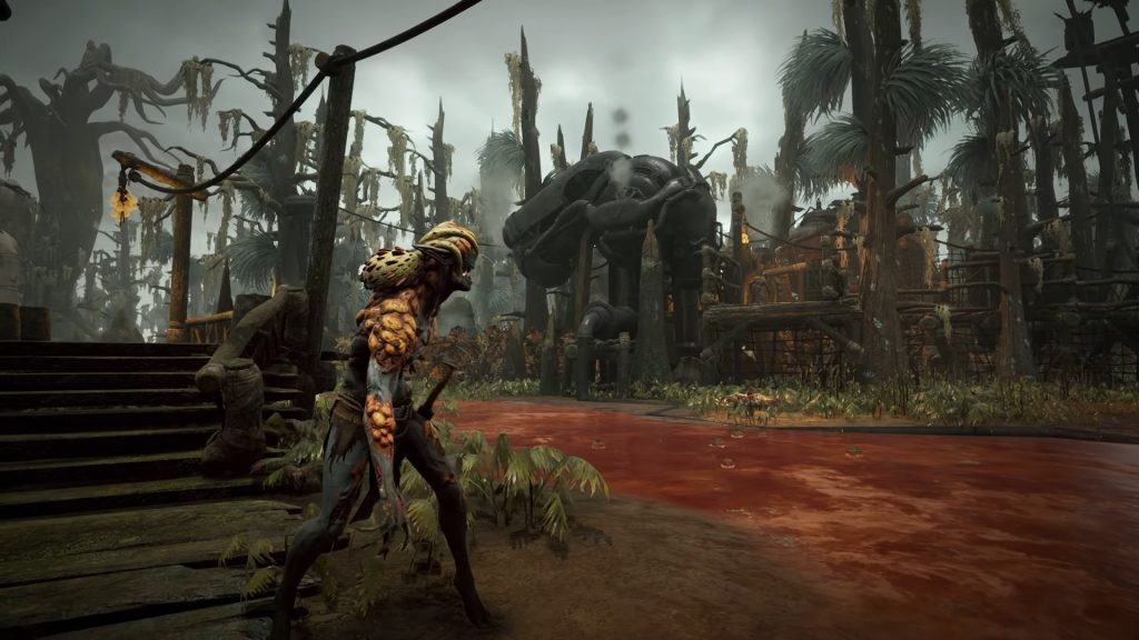 remnant from the ashes update-4