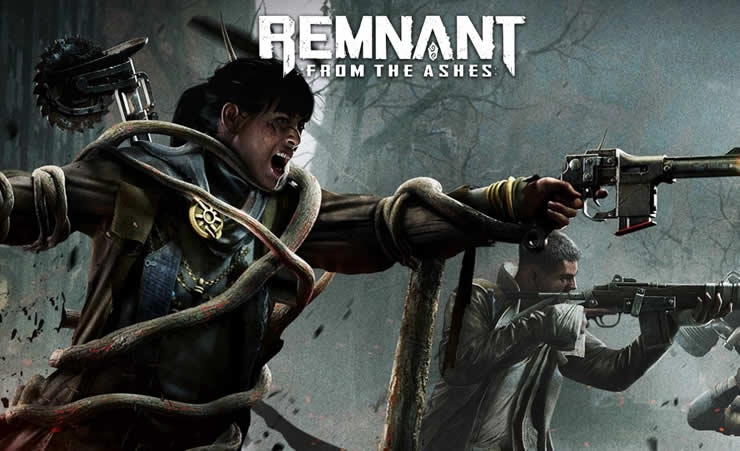 remnant from the ashes update-6