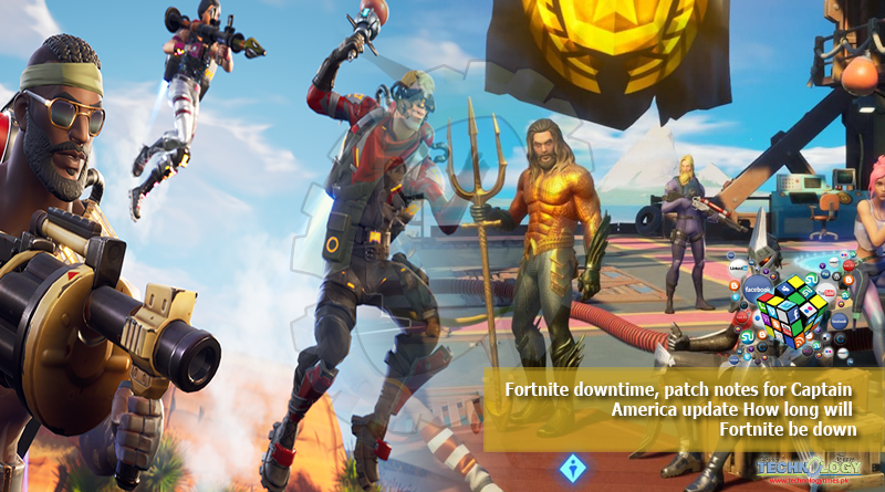 how long are fortnite games-2