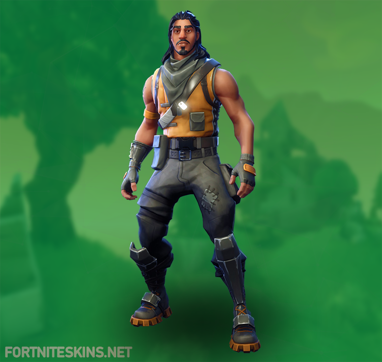 when did fortnite br come out-5