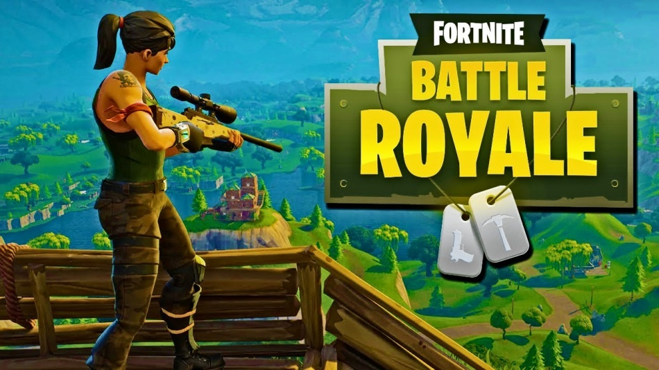 when did fortnite br come out-6