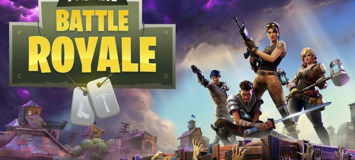 fortnite battle royale initial release date-6