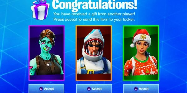 what year did fortnite come out-8