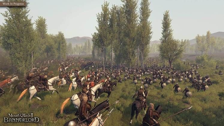 mount and blade 3-6