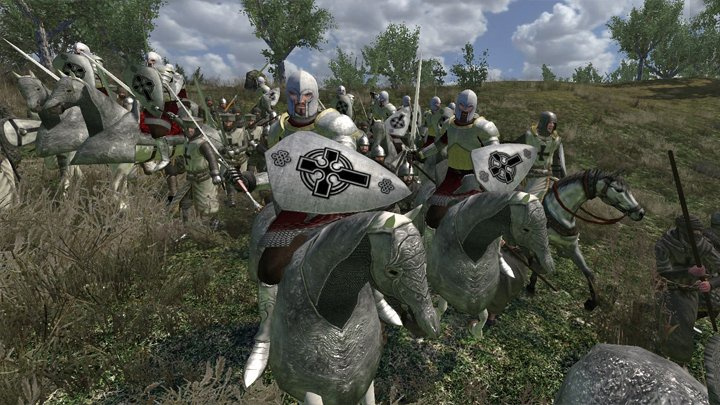 mount and blade 3-8