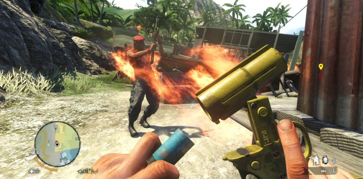 far cry 3 release date-0