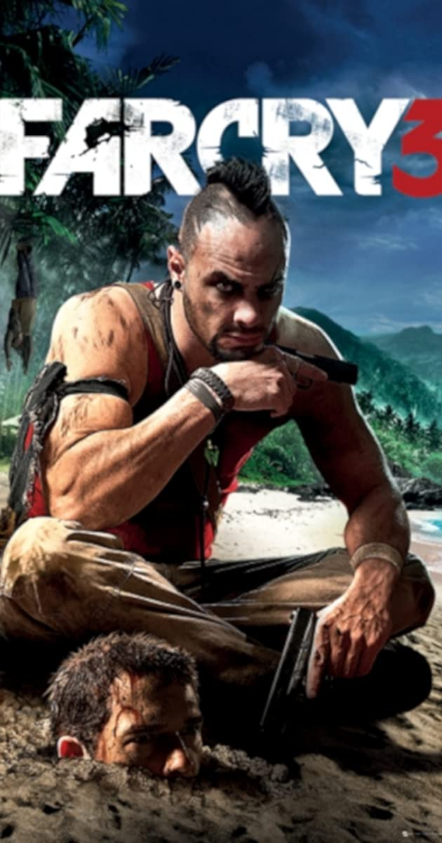 far cry 3 release date-1