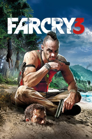 far cry 3 release date-3