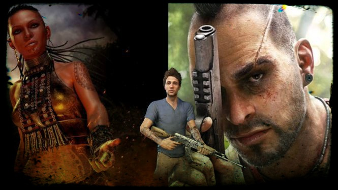 far cry 3 release date-4