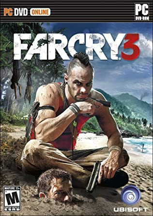 far cry 3 release date-5