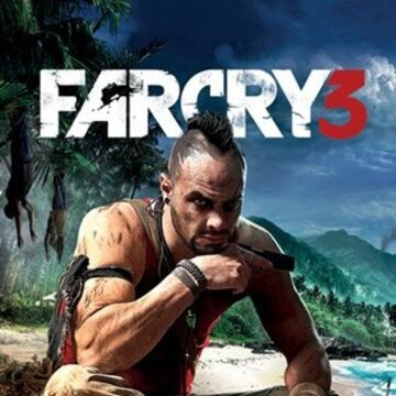 far cry 3 release date-6