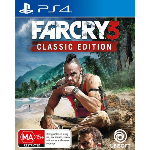 far cry 3 release date-8