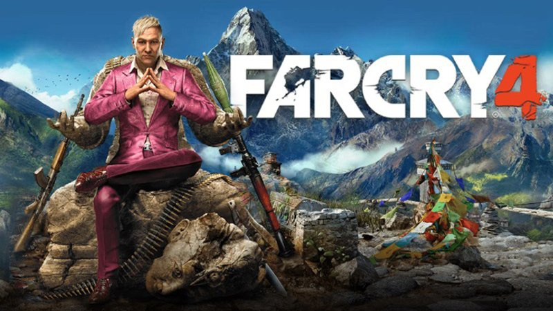 far cry 4 release date-0