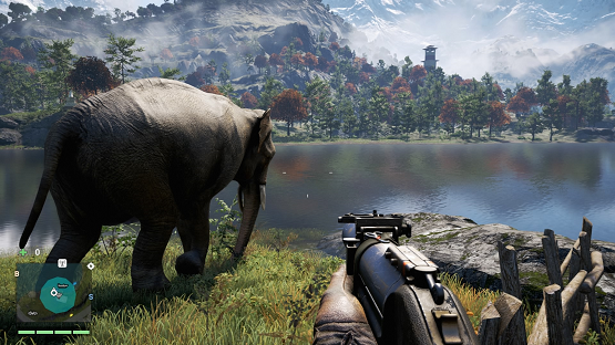 far cry 4 release date-1