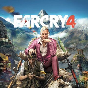 far cry 4 release date-3