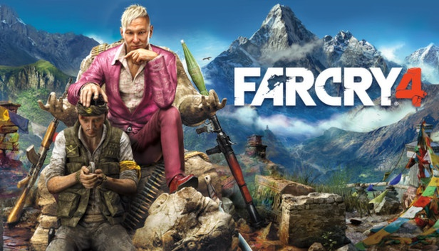 far cry 4 release date-4