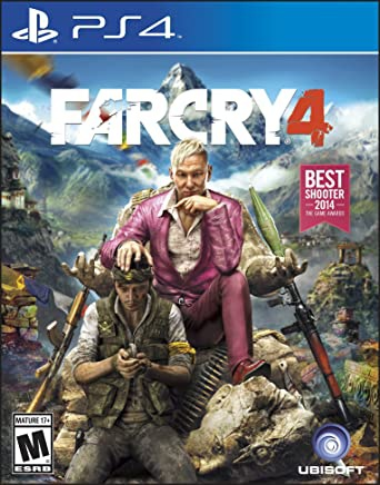 far cry 4 release date-5