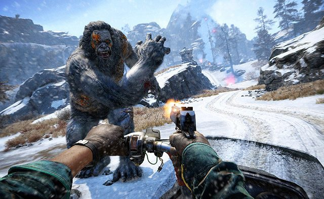 far cry 4 release date-6