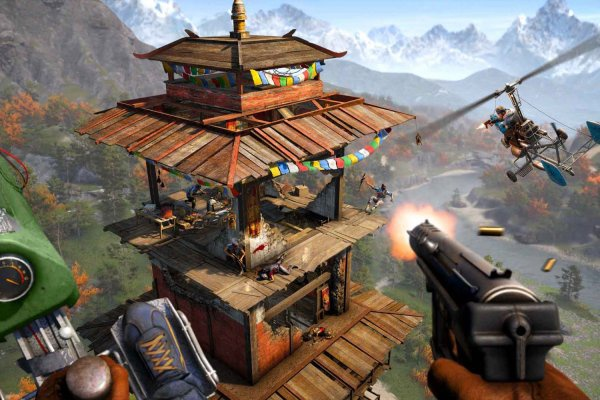 far cry 4 release date-8