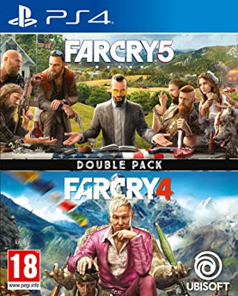 far cry 4 release date-9