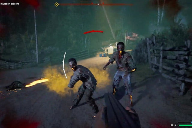 far cry 5: dead living zombies-0