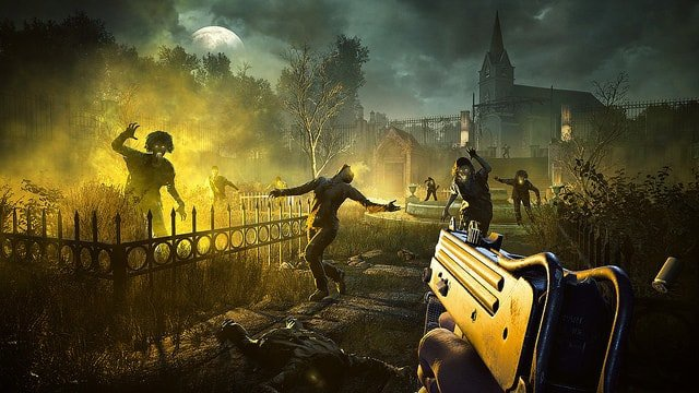 far cry 5: dead living zombies-1