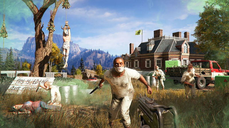 far cry 5: dead living zombies-4