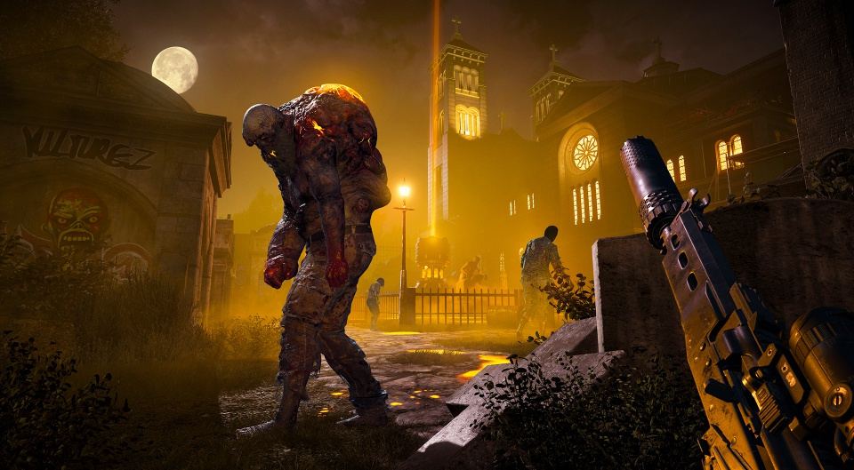 far cry 5: dead living zombies-5