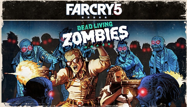 far cry 5: dead living zombies-7