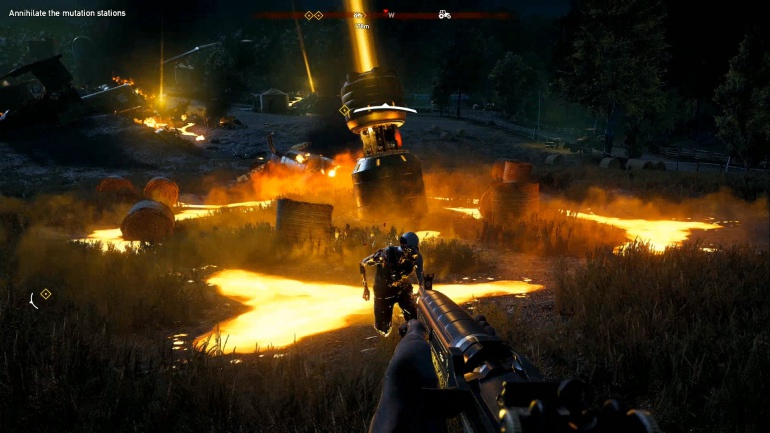 far cry 5: dead living zombies-8