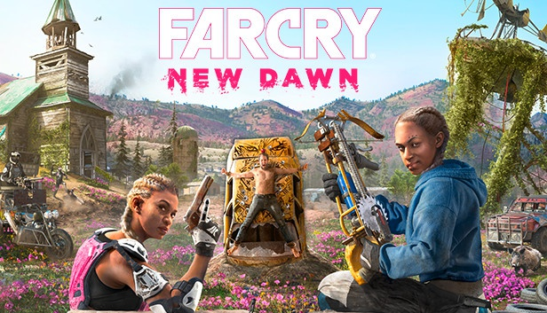 far cry: new dawn-0