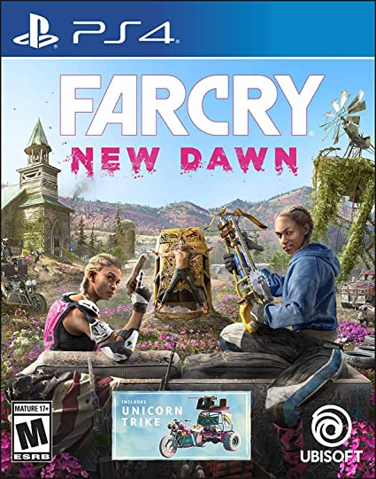 far cry: new dawn-3