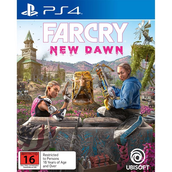 far cry: new dawn-7