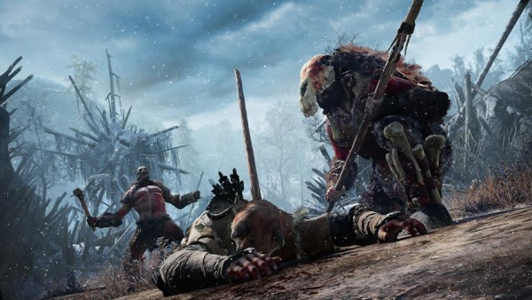 release date for far cry primal-0