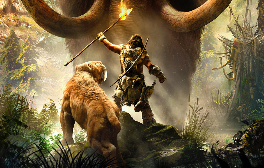 release date for far cry primal-1