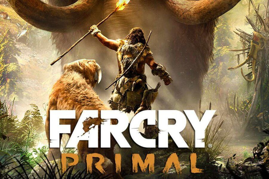 release date for far cry primal-3