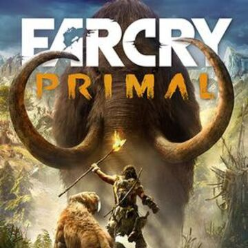 release date for far cry primal-7