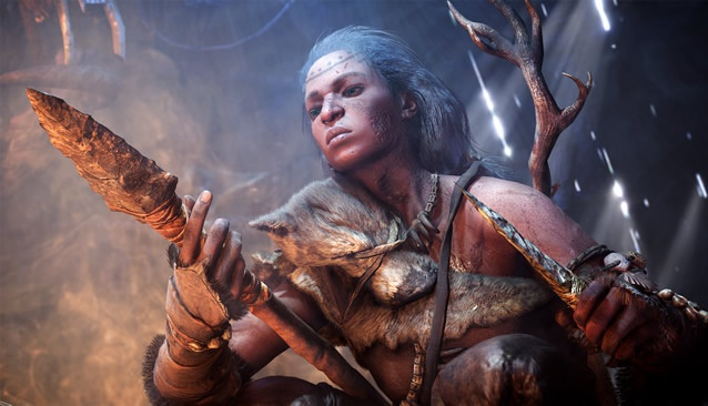 release date for far cry primal-8