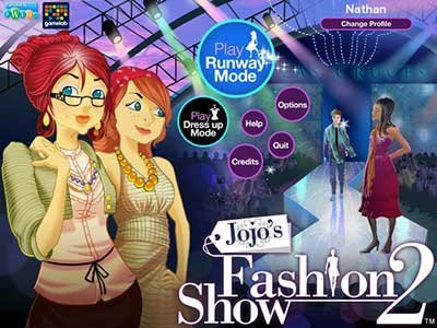 fashion show games with judges-6