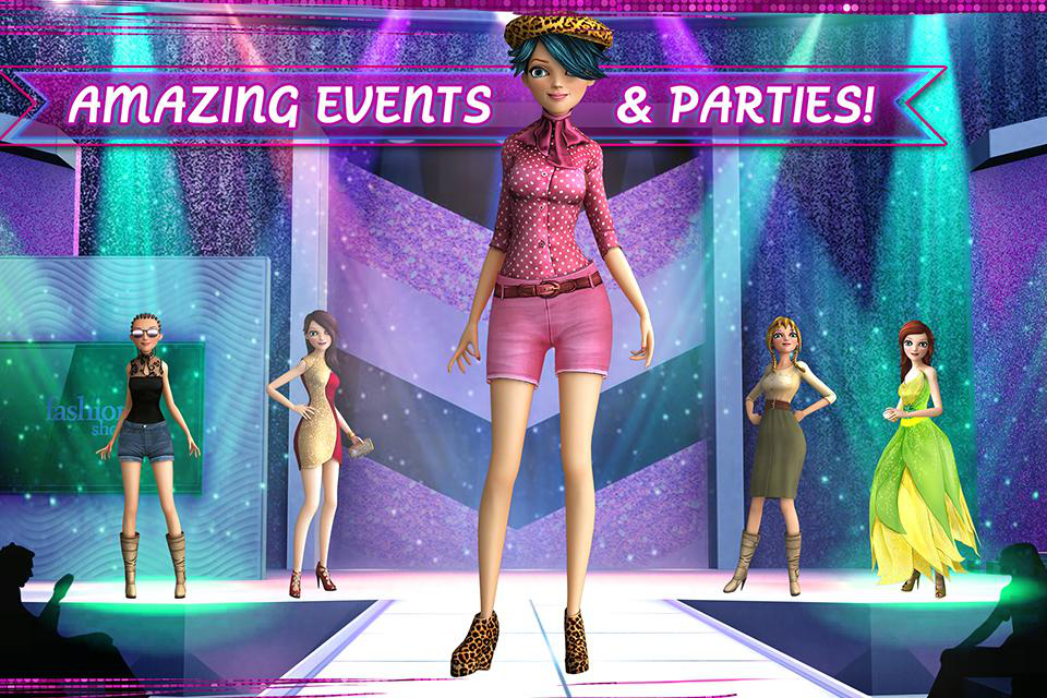 fashion show games with judges-7