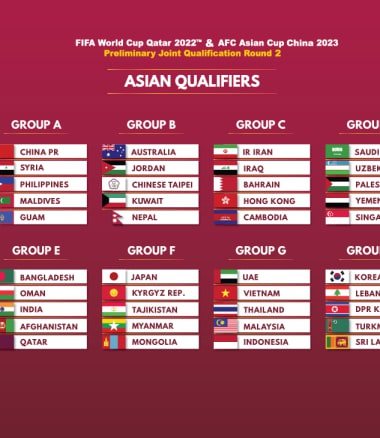 fifa world cup 2019 standings-8