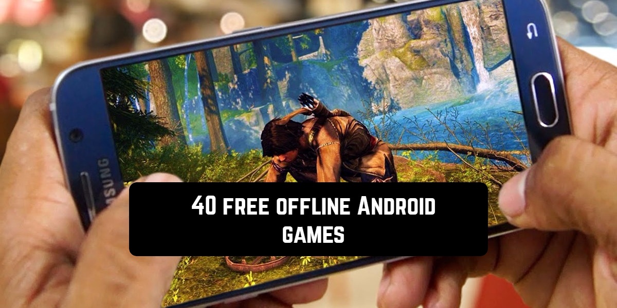 free mobile games for androids-4