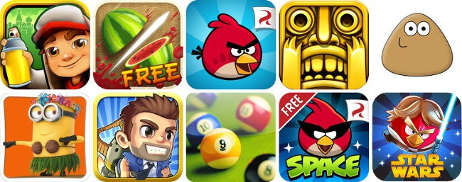 mobile games free donload-6