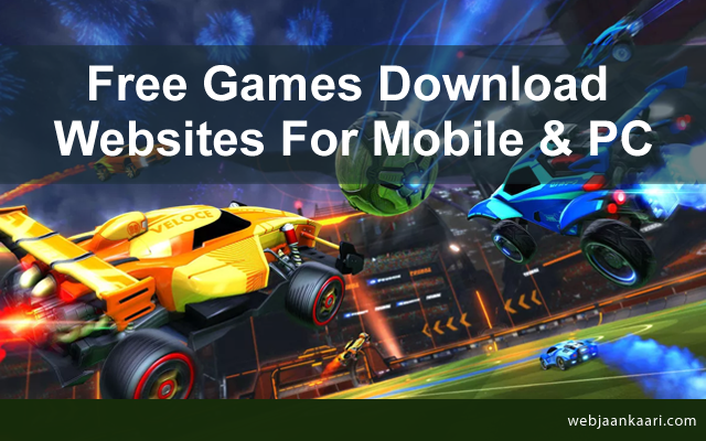 mobile games free donload-7