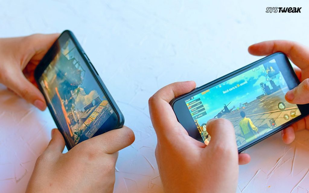free mobile games for androids-7