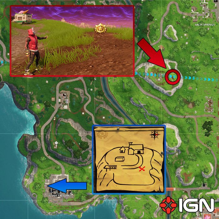 map at flush factory-3