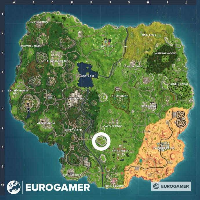 map at flush factory-5
