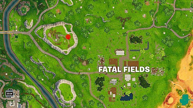 map at flush factory-6