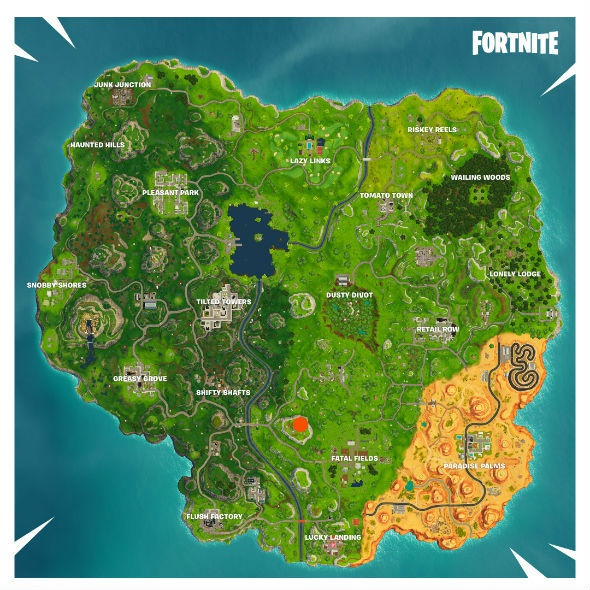 map at flush factory-7